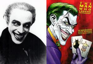 original-inspiration-for-the-joker