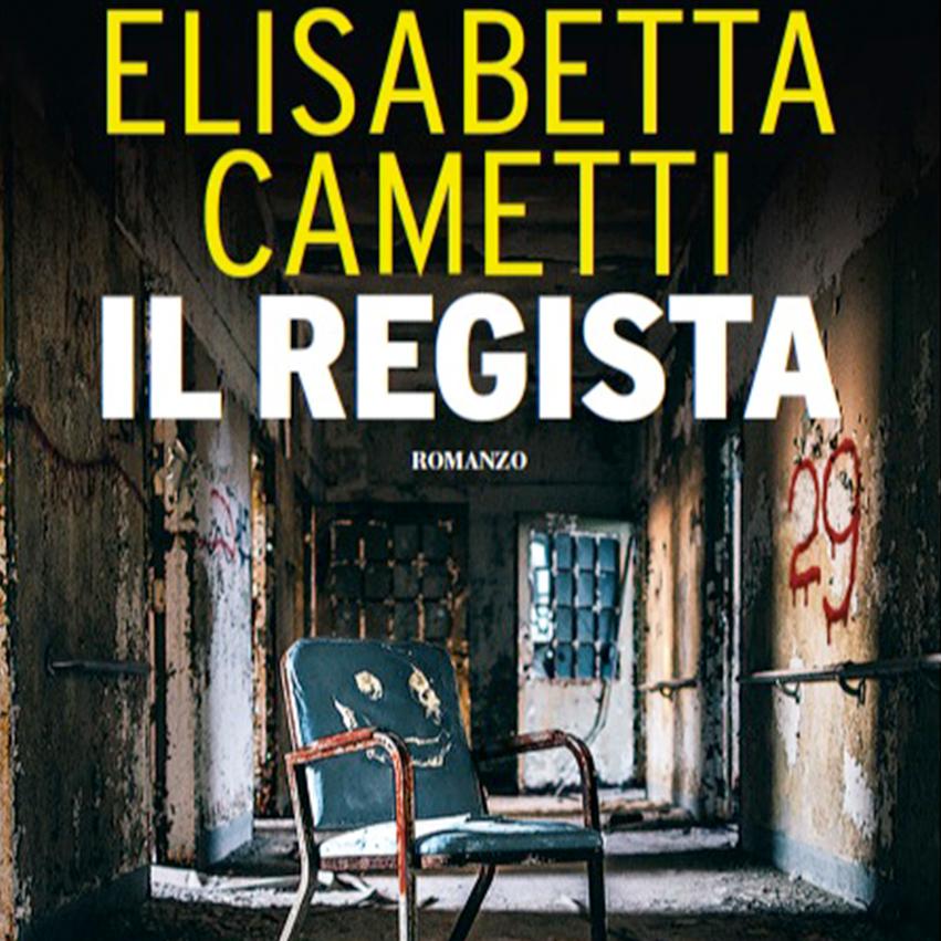 29 ore per Elisabetta Cametti