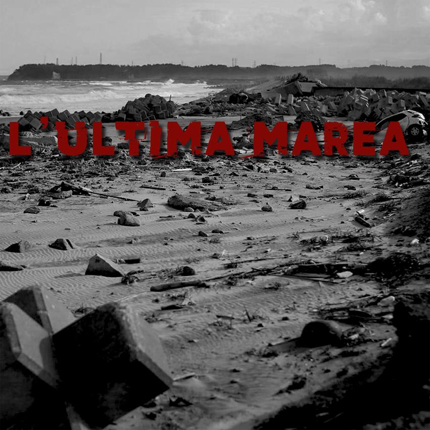 L'ultima marea di Fukushima