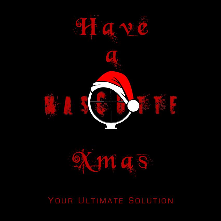 Natale è tornato…